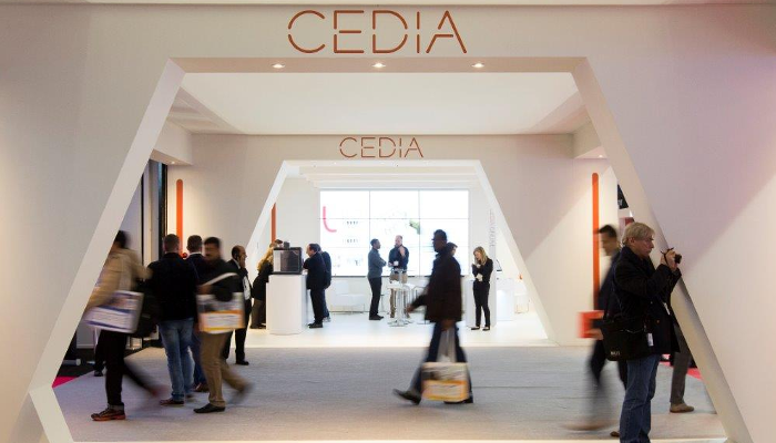 TWO NEW CEDIA COURSES FOR ISE 2020
