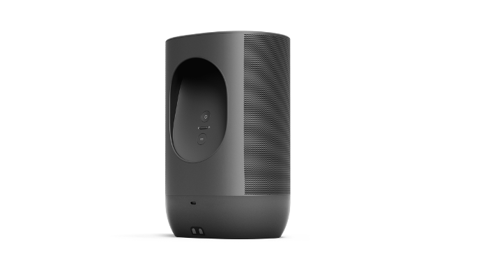 SONOS SUES GOOGLE AMID ALLEGATIONS OF PATENT INFRINGEMENT