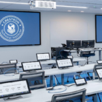 CRESTRON OPENS NEW TRAINING CENTRE IN ATLANTA AREA